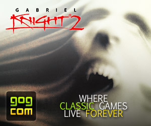 Download Gabriel Knight the Beast Within