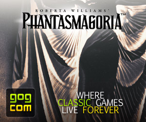 Download Phantasmagoria