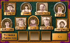 Download Hoyle Classic Card Games